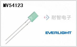 MV54123