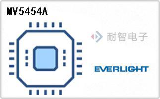 MV5454A