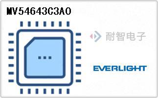 MV54643C3A0