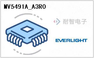 MV5491A_A3R0
