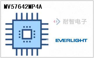 MV57642MP4A