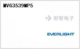 MV63539MP5
