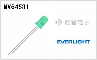 MV64531