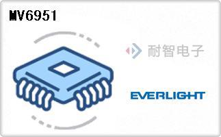 MV6951