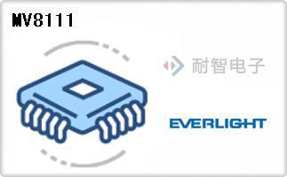 MV8111