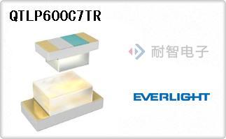 QTLP600C7TR