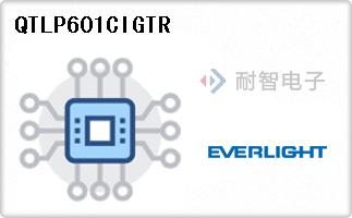 QTLP601CIGTR
