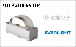 QTLP610CRAGTR