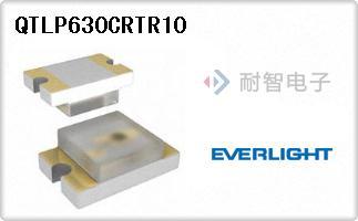 QTLP630CRTR10