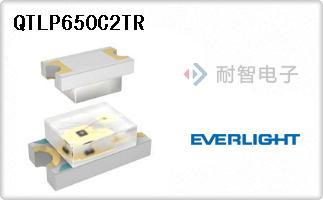 QTLP650C2TR