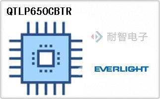 QTLP650CBTR
