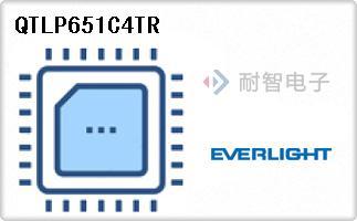 QTLP651C4TR