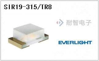 SIR19-315/TR8