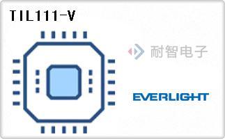 TIL111-V
