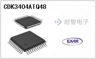 CDK3404ATQ48