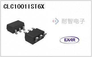 CLC1001IST6X