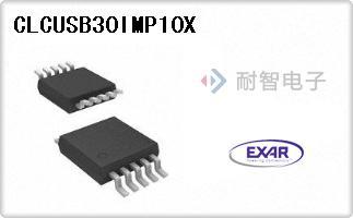 CLCUSB30IMP10X