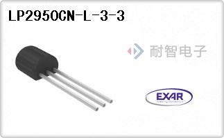LP2950CN-L-3-3