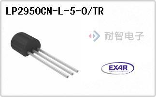 LP2950CN-L-5-0/TR