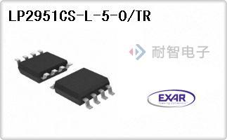 LP2951CS-L-5-0/TR