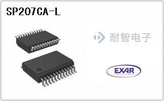 SP207CA-L