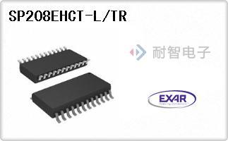 SP208EHCT-L/TR
