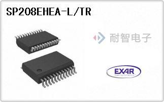 SP208EHEA-L/TR