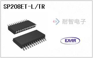 SP208ET-L/TR