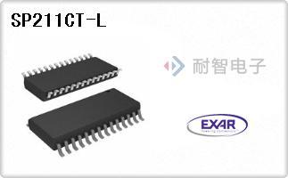 SP211CT-L
