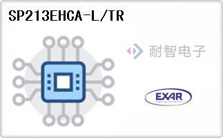SP213EHCA-L/TR
