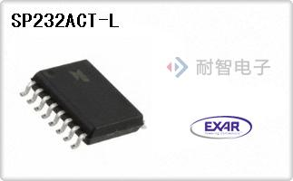 SP232ACT-L