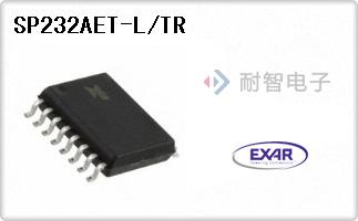 SP232AET-L/TR