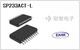 SP233ACT-L