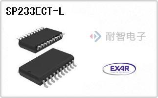 SP233ECT-L