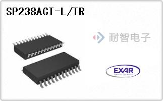 SP238ACT-L/TR