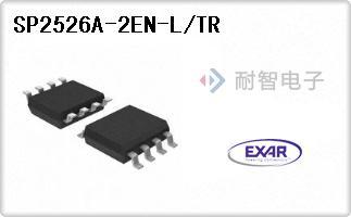 SP2526A-2EN-L/TR