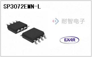 SP3072EMN-L