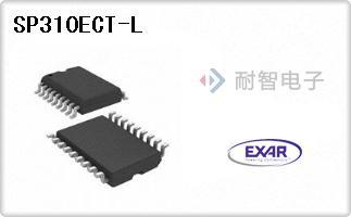 SP310ECT-L