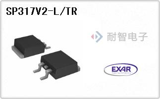 SP317V2-L/TR
