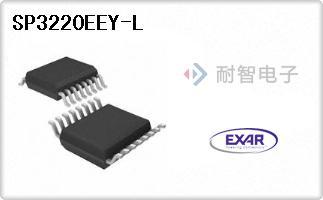 SP3220EEY-L