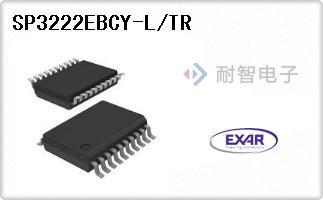 SP3222EBCY-L/TR