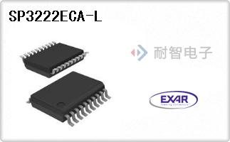 SP3222ECA-L