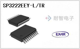 SP3222EEY-L/TR