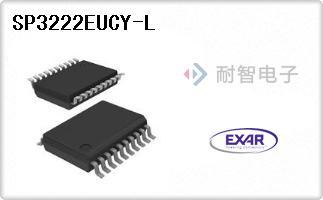 SP3222EUCY-L