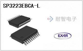 SP3223EBCA-L