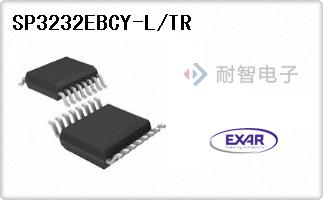 SP3232EBCY-L/TR