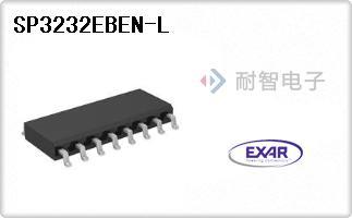 SP3232EBEN-L