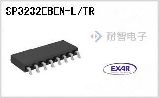 SP3232EBEN-L/TR
