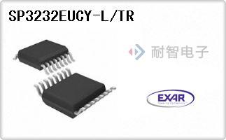 SP3232EUCY-L/TR