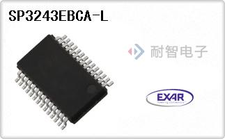 SP3243EBCA-L